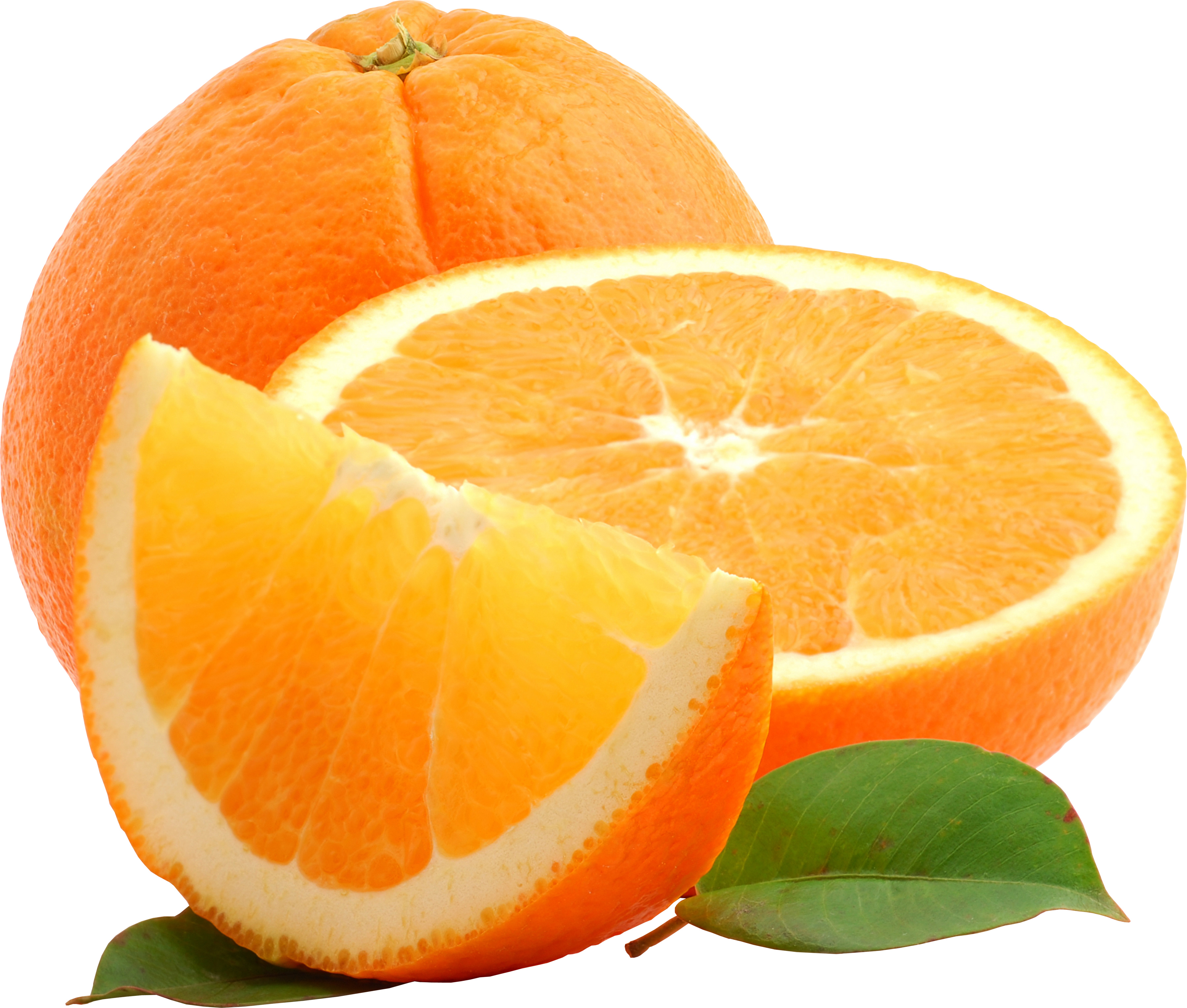 Orange clipart #7, Download drawings