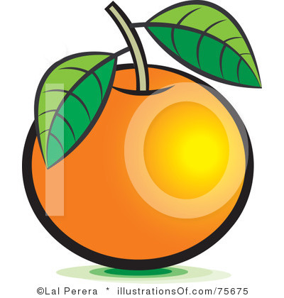 Orange clipart #11, Download drawings