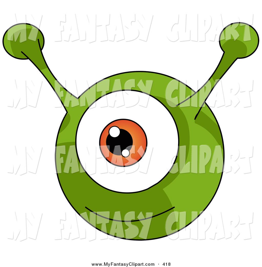 Orange Eyes clipart #9, Download drawings