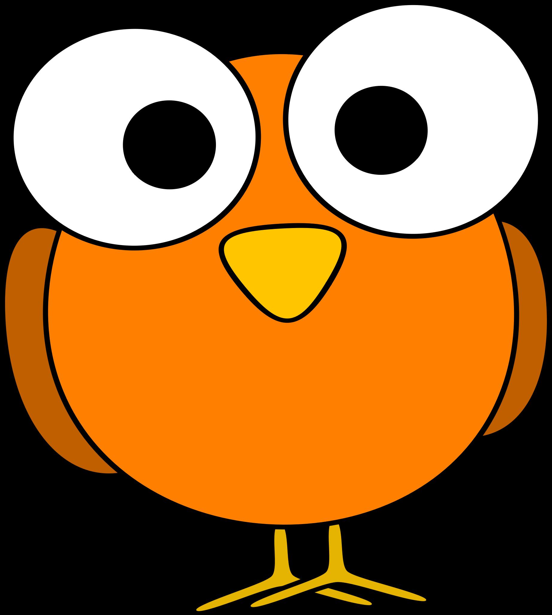 Orange Eyes clipart #6, Download drawings