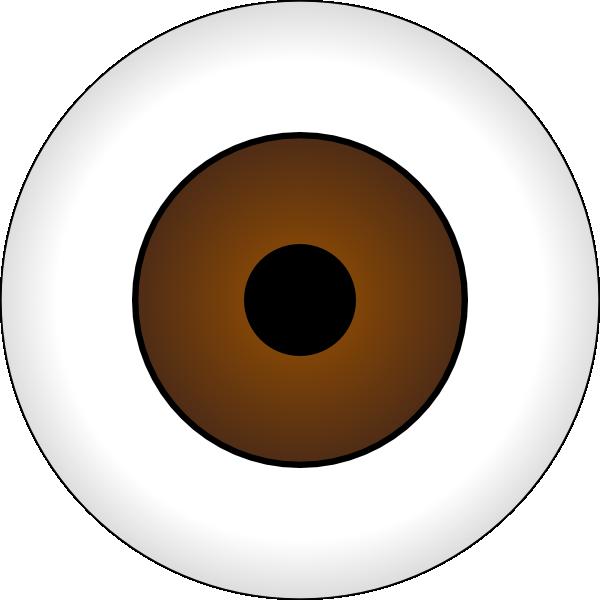Hazel Eyes svg #11, Download drawings