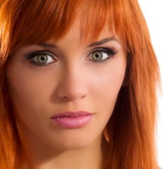 Orange Eyes coloring #10, Download drawings