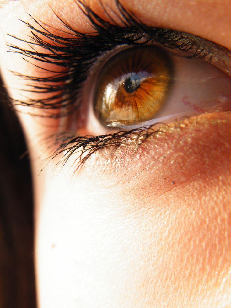Orange Eyes coloring #18, Download drawings