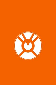 Orange Lantern clipart #10, Download drawings