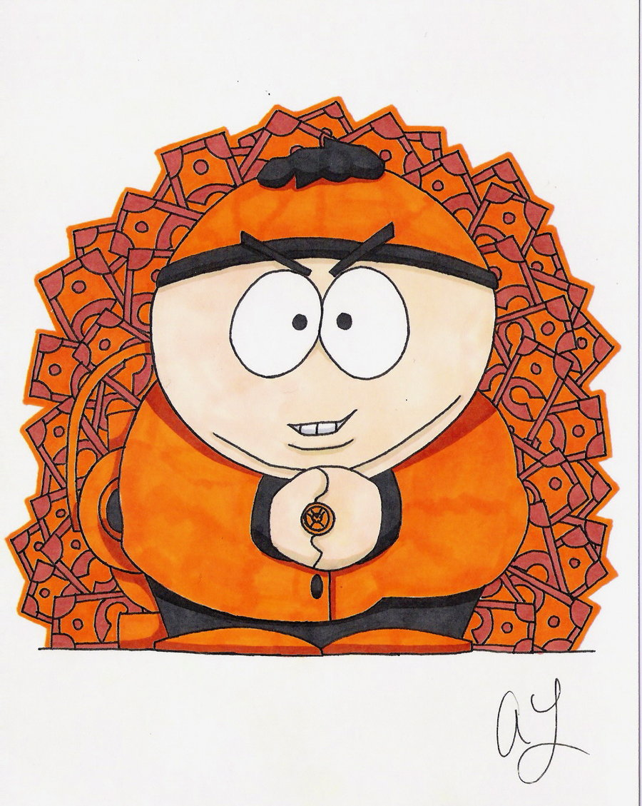 Orange Lantern clipart #5, Download drawings