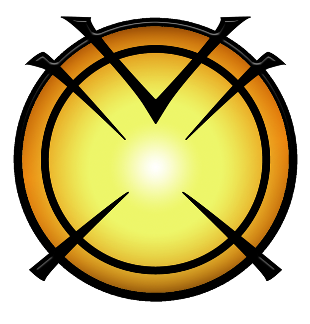 Orange Lantern clipart #18, Download drawings
