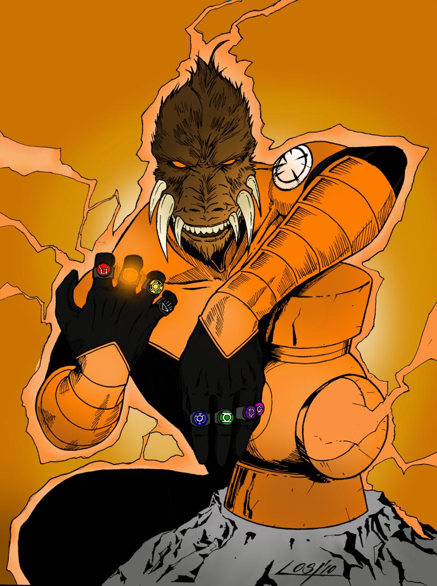 Orange Lantern clipart #15, Download drawings