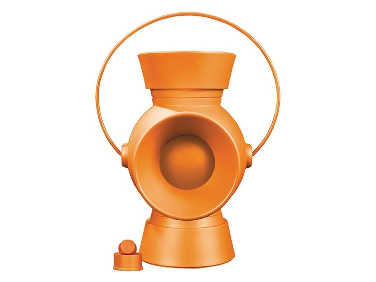 Orange Lantern clipart #17, Download drawings