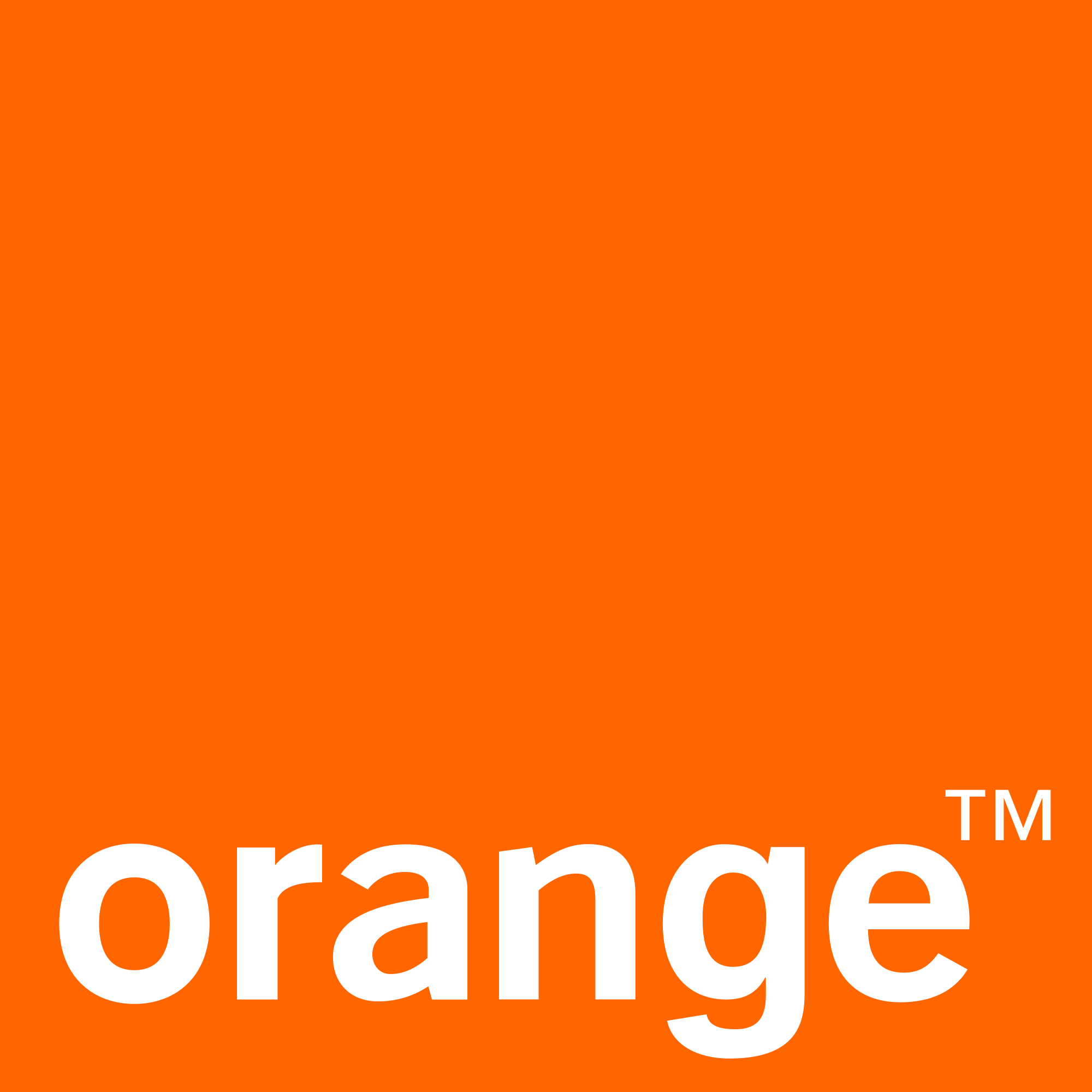Orange svg #19, Download drawings