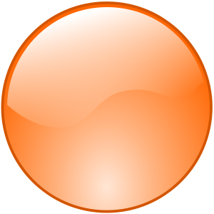 Orange svg #14, Download drawings
