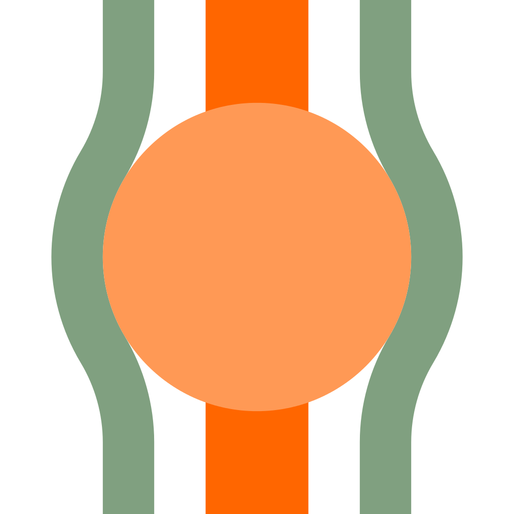 Orange svg #2, Download drawings
