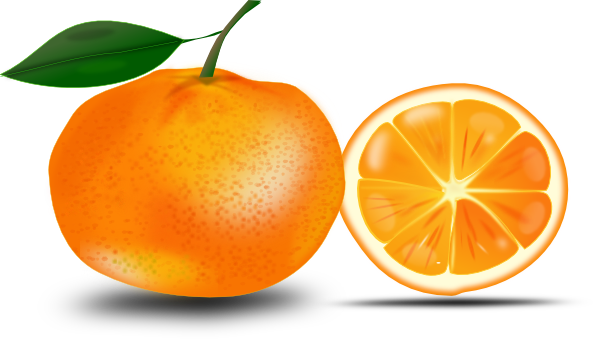 Orange svg #4, Download drawings