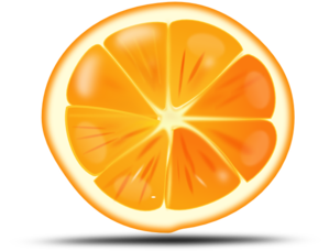 Orange svg #16, Download drawings