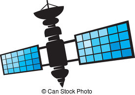 Orbital Station clipart #14, Download drawings