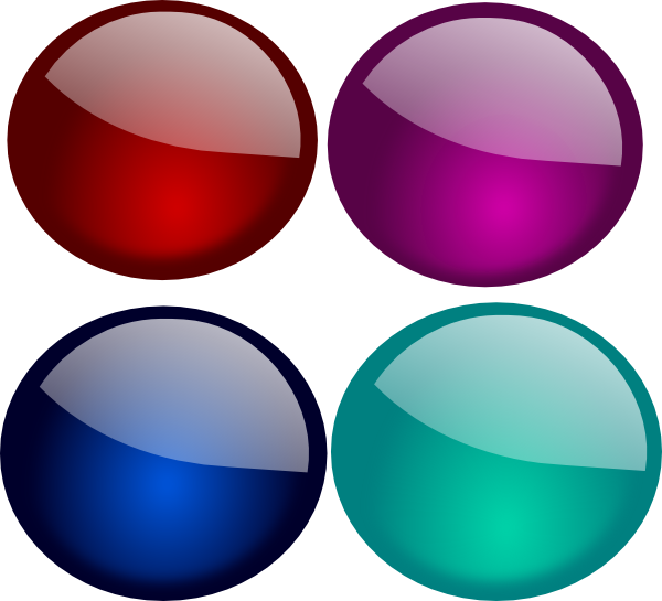 Orbs clipart #17, Download drawings