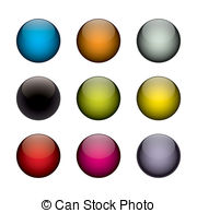 Orbs clipart #8, Download drawings