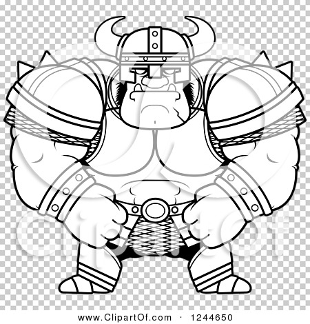 Orc clipart #3, Download drawings