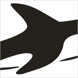 Orca clipart #3, Download drawings