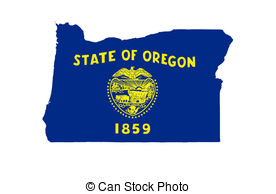 Oregon clipart #15, Download drawings