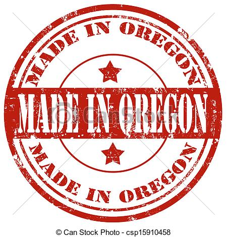 Oregon clipart #2, Download drawings