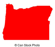 Oregon clipart #7, Download drawings