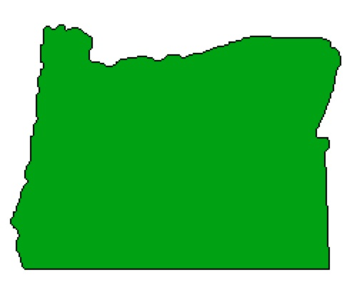 Oregon clipart #19, Download drawings