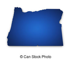 Oregon clipart #20, Download drawings