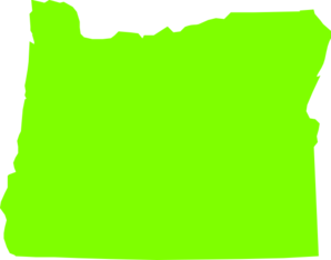 Oregon clipart #18, Download drawings