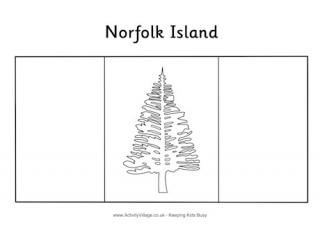 Oregon Island coloring #2, Download drawings