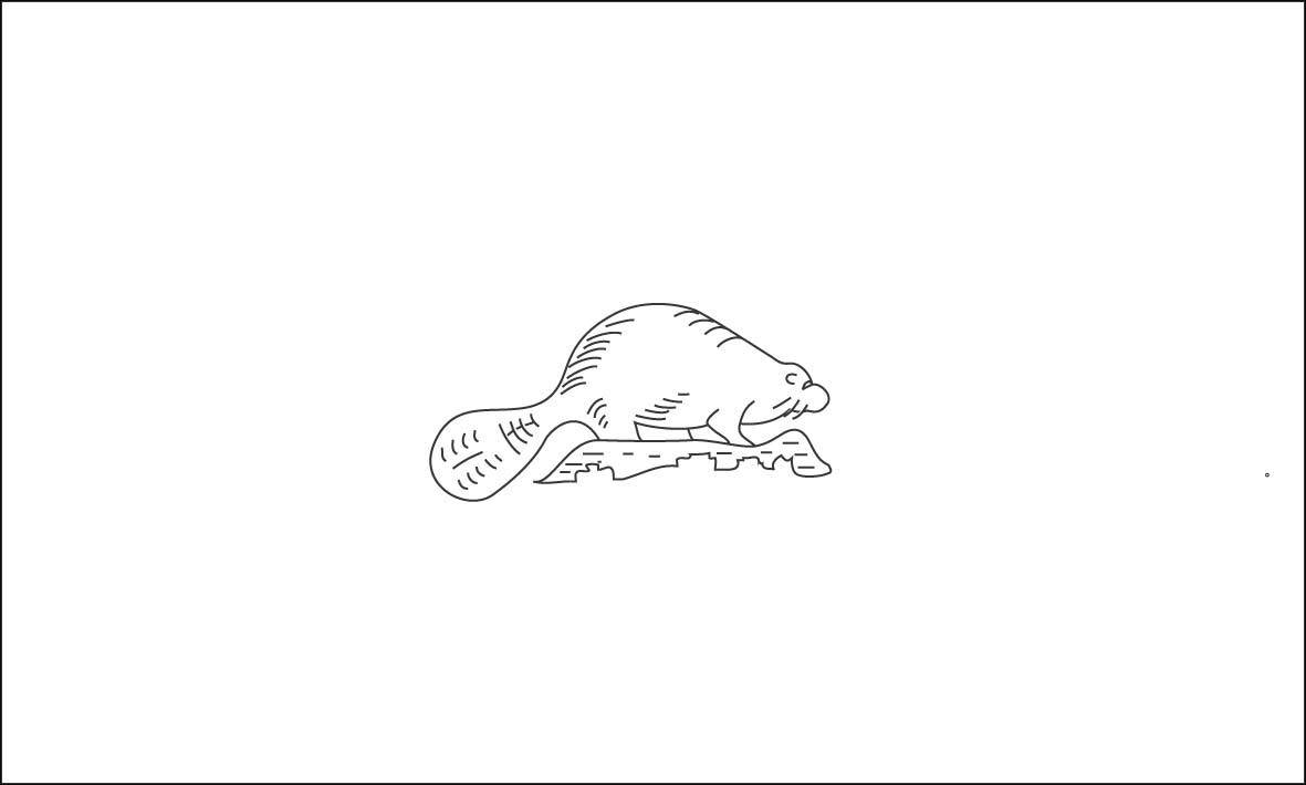 Oregon Island coloring #7, Download drawings