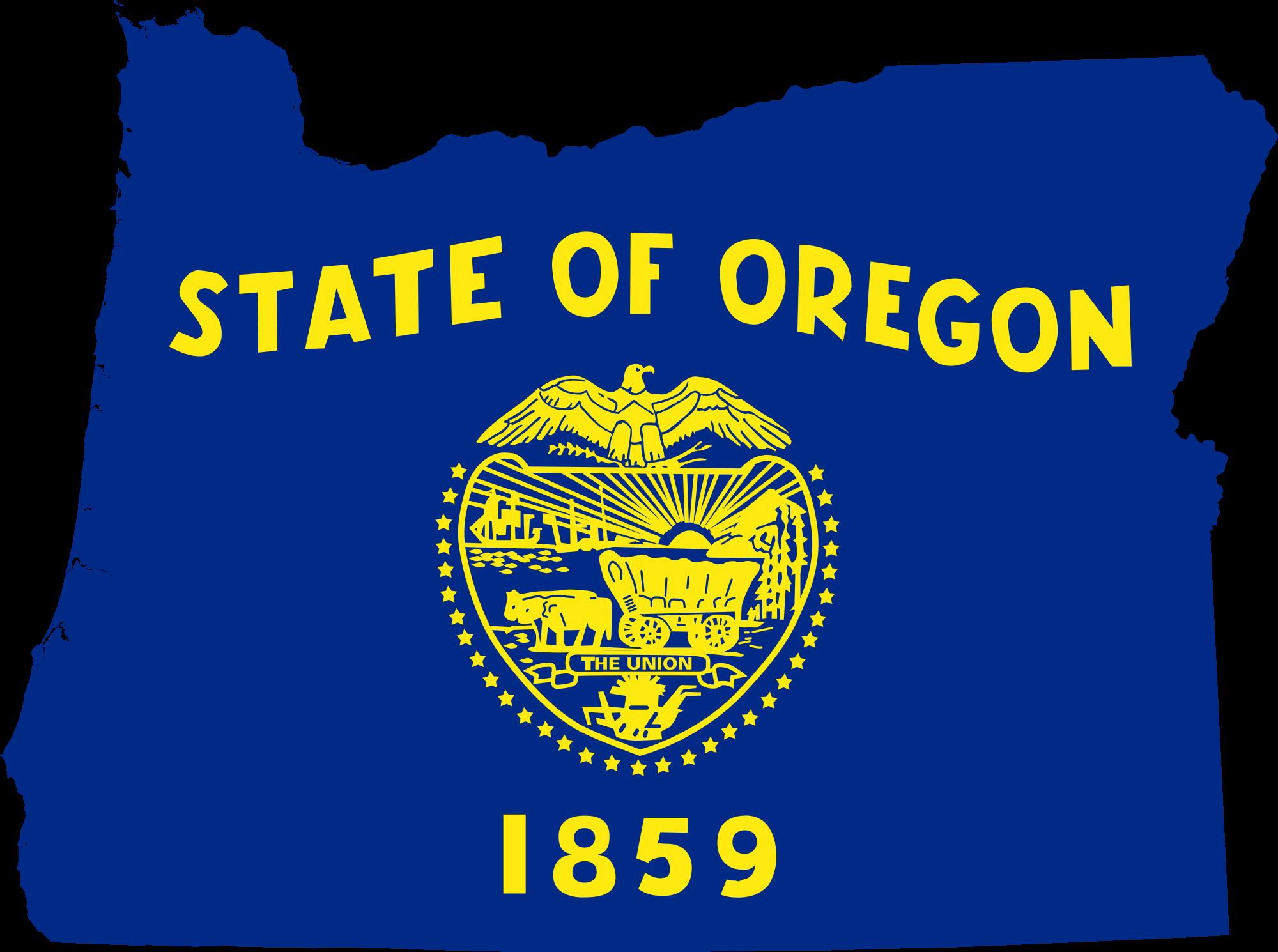 Oregon svg #18, Download drawings