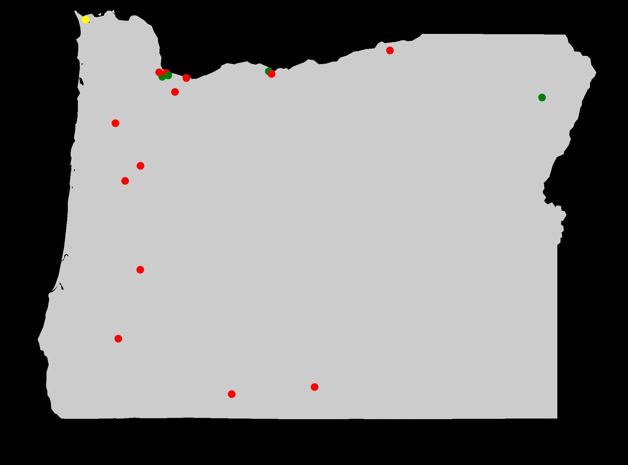 Oregon svg #12, Download drawings