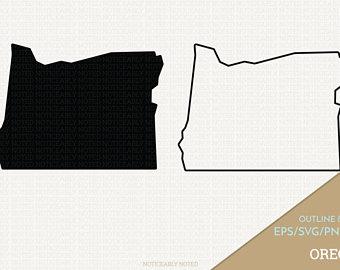 Oregon svg #16, Download drawings