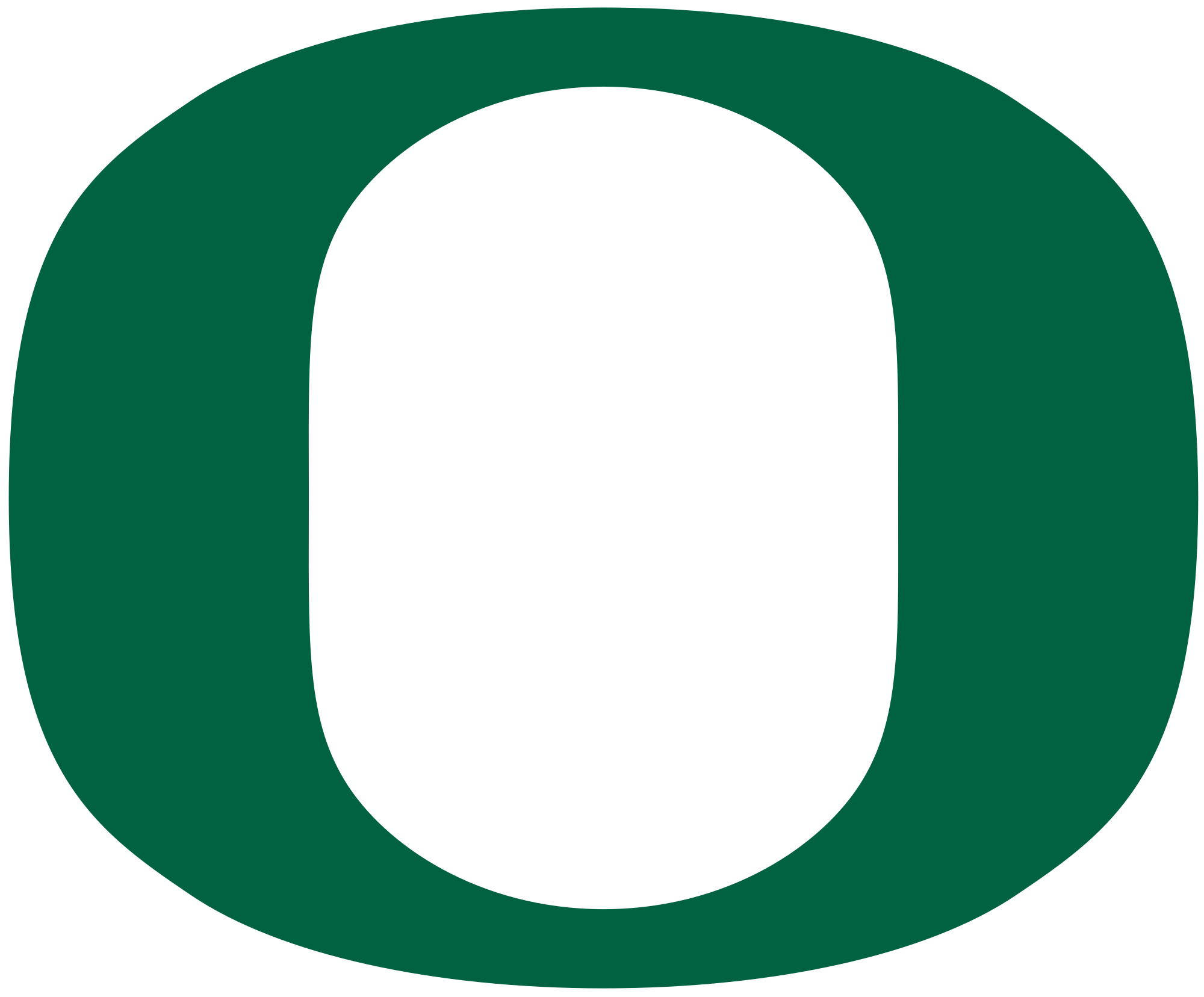 Oregon svg #9, Download drawings