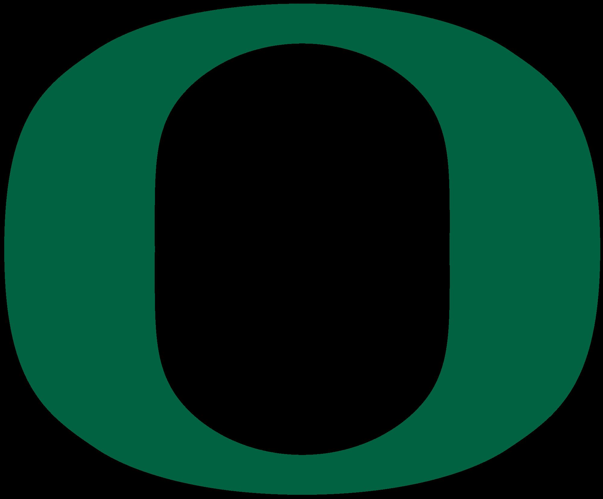 Oregon svg #9, Download drawings