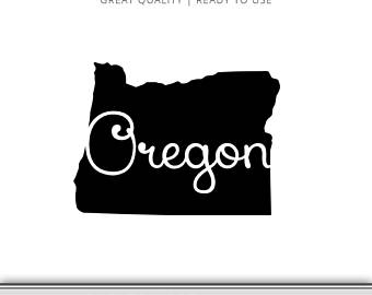Oregon svg #7, Download drawings