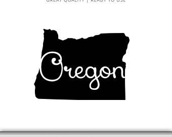 Oregon svg #7, Download drawings