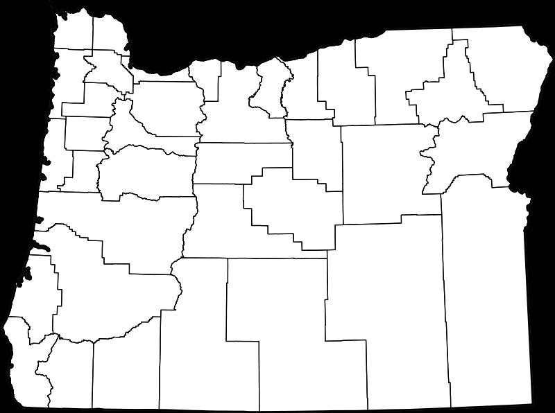 Oregon svg #15, Download drawings