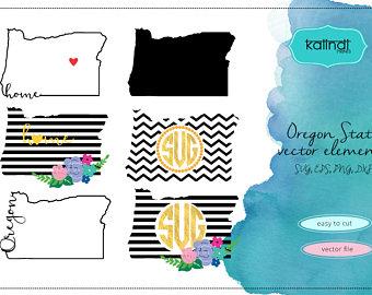 Oregon svg #6, Download drawings