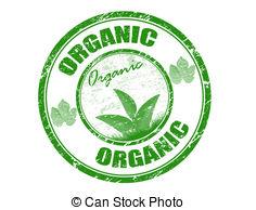 Organic clipart #20, Download drawings