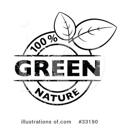 Organic clipart #12, Download drawings