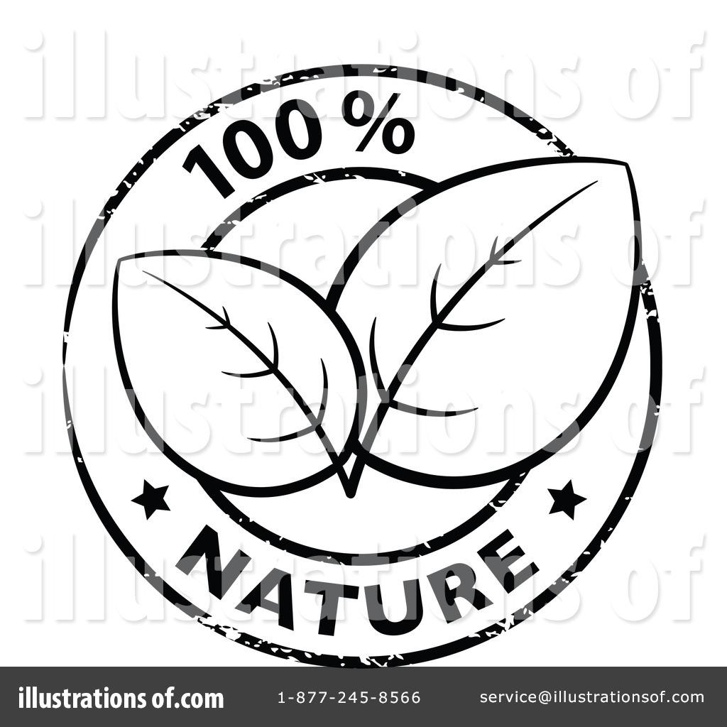 Organic clipart #9, Download drawings