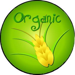 Organic clipart #2, Download drawings