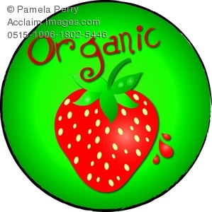 Organic clipart #3, Download drawings