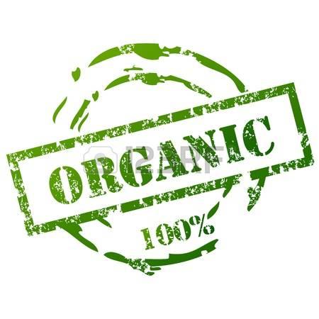 Organic clipart #4, Download drawings