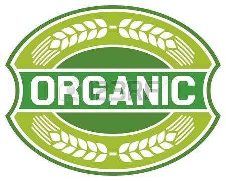 Organic clipart #6, Download drawings