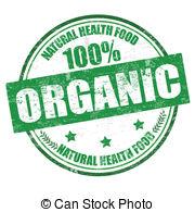 Organic clipart #5, Download drawings