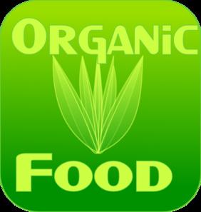 Organic clipart #1, Download drawings