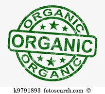 Organic clipart #18, Download drawings
