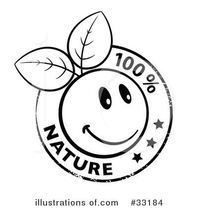 Organic clipart #7, Download drawings